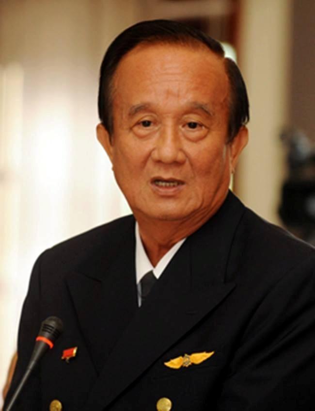 'Trung Quốc bất chấp an toàn của hàng trăm máy bay'