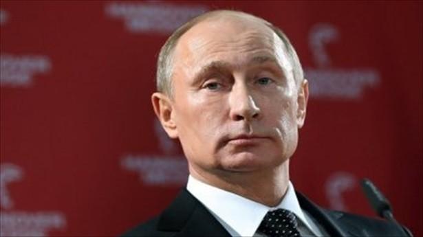 Kinh tế Nga đang gặp khó đến mức nào? - ảnh 1