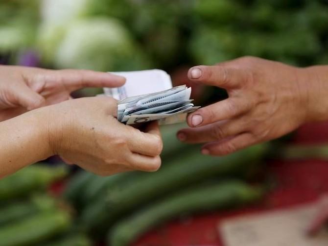quản lý tài chính, chi tiêu, tiêu tiền, tiết kiệm tiền