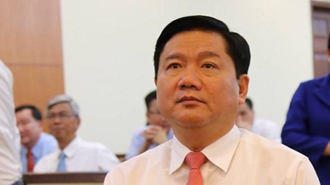 Nhung phat ngon gay sot cua ong Thang tu khi lam Bi thu TP HCM-Hinh-8