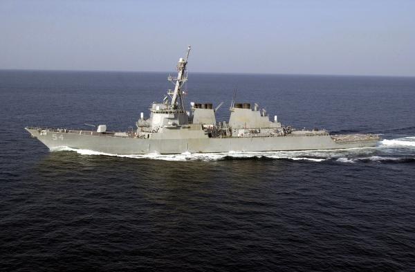 Ý đồ của TQ từ loạt hành động quân sự liên tiếp ở Biển Đông