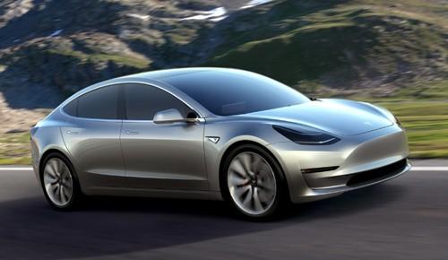 ô tô điện, xe chạy điện, ô tô, công nghiệp ô tô, trạm sạc điện, cơ sở hạ tầng, thân thiện môi trường, sản xuất ô tô điện