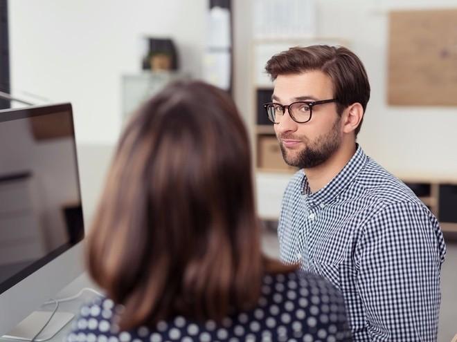 Câu hỏi phỏng vấn kỳ quặc tại công ty trả lương cao nhất Mỹ
