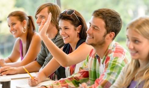 5 điều bạn không nên làm nếu muốn tăng trí tuệ cảm xúc - ảnh 2