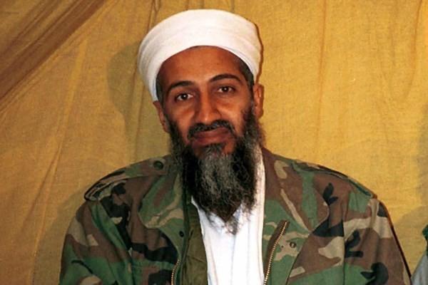 Bảy điều chưa biết về vụ đột kích tiêu diệt Bin Laden - ảnh 4