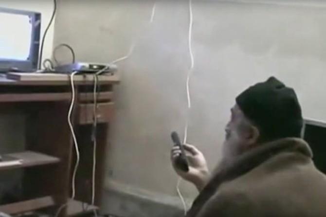 Bảy điều chưa biết về vụ đột kích tiêu diệt Bin Laden - ảnh 2