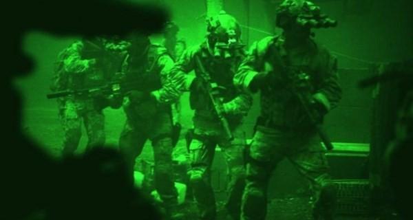Bảy điều chưa biết về vụ đột kích tiêu diệt Bin Laden - ảnh 6