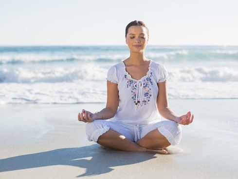 5 điều bạn nên làm nếu muốn tăng trí tuệ cảm xúc 2