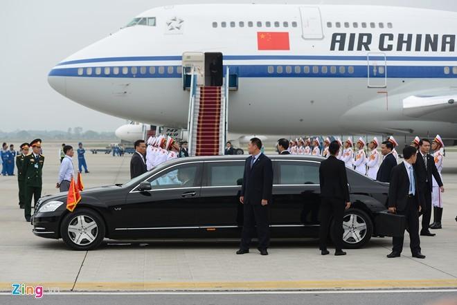 xe sang, nguyên thủ, siêu xe, Tổng thống Mỹ, Obama, Mercedes-Benz S600, cặp đôi, ô tô, Cadillac One