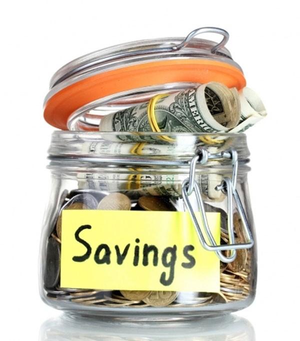 quản lý tài chính, cách tiết kiệm tiền, mẹo tiết kiệm tiền, tiết kiệm hiệu quả, đầu tư hiệu quả, quản lý ngân sách cá nhân, tiết kiệm, đầu tư