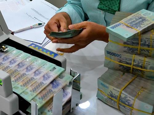 ngân hàng, tái cấu trúc hệ thống ngân hàng, tái cấu trúc nền kinh tế, Sacombank, Eximbank, Trầm Bê, Đặng Văn Thành, SouthernBank, sở hữu chéo