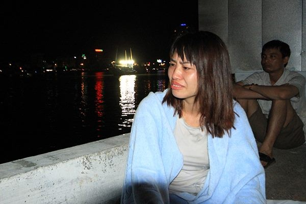 chixuan-9407-1465060095.jpg