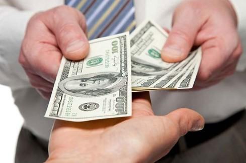 Thuê nhà trọ, bị chủ ngang nhiên chiếm tiền cọc: Ai bảo vệ? - ảnh 5