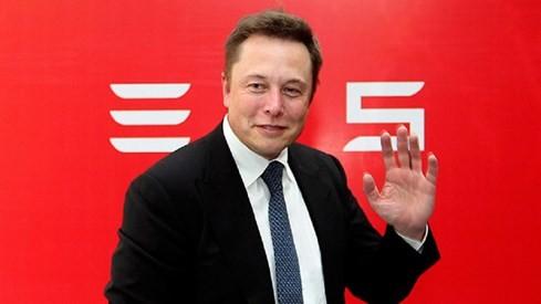 CEO càng độc tài, doanh nghiệp càng thành công - ảnh 5