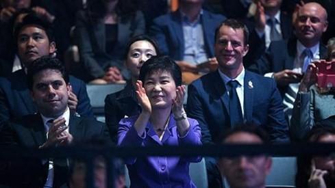 5 cách giúp Hàn Quốc trở thành người khổng lồ - ảnh 2