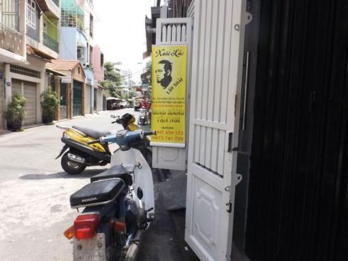 Sài Gòn những 'cơn sốt' xoài lắc, mỳ cay, bún đậu: Sớm nở, chóng tàn - ảnh 3