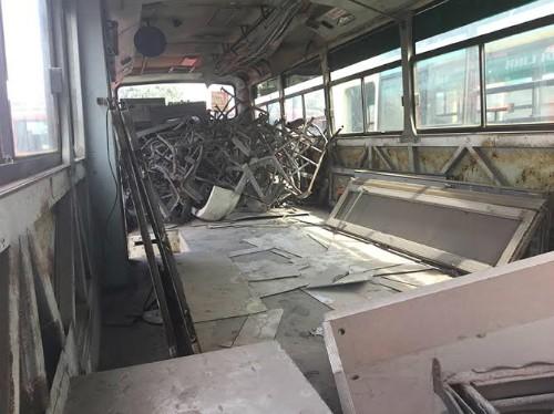 hang-tram-oto-phuong-trang-muc-nat-vi-phoi-nang-phoi-suong-5