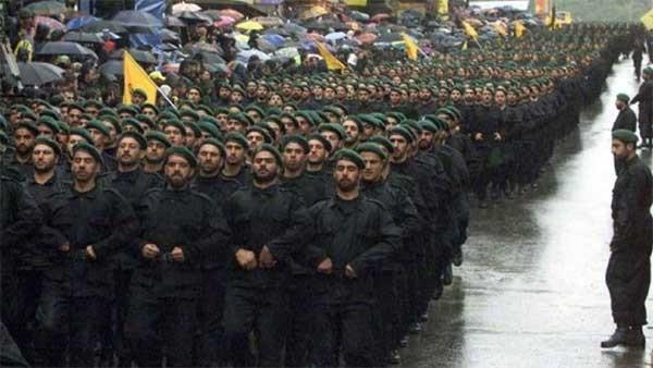 khủng bố, tổ chức khủng bố, IRA, Hamas, IS