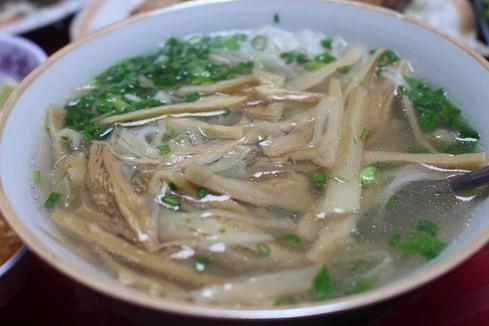 Giải mã những quán ăn Sài Gòn chỉ bán... 1 giờ đồng hồ - ảnh 5