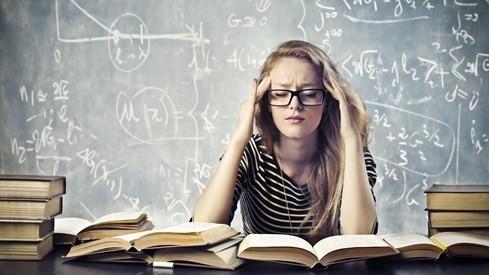 5 phương pháp 'học nhanh, nhớ lâu' nên áp dụng ngay - ảnh 2