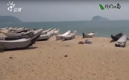 Phóng sự thảm họa cá chết Việt Nam rúng động Đài Loan - ảnh 6