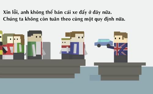 cuoc-chia-tay-lich-su-anh-eu-qua-hinh-hoa-con-thuyen-6