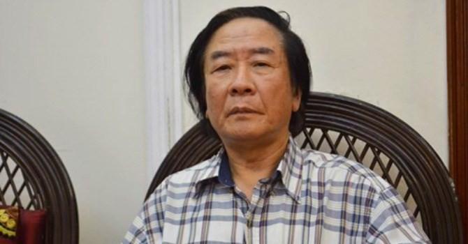 """""""Cấm xe máy ở Hà Nội là chủ trương nóng vội, thiếu thực tế"""""""