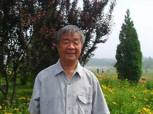Học giả Trung Quốc kêu gọi tuân thủ phán quyết 1