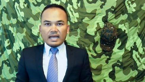 Tin đồn đảo chính ám ảnh Campuchia - ảnh 1