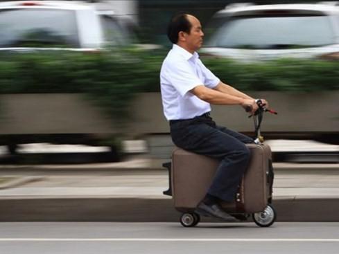Trung Quốc đang mất hay cướp việc làm từ dân Mỹ? - ảnh 2