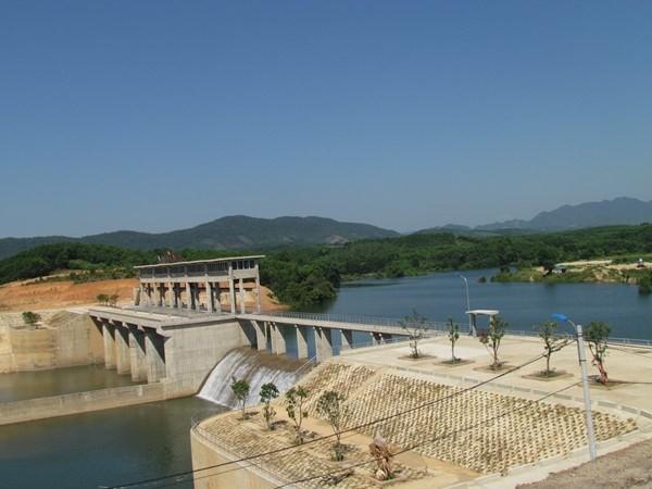 """Hà Tĩnh: Doanh nghiệp cấp nước cho khu kinh tế Vũng Áng """"kêu trời"""" vì Formosa"""