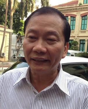 tang luong toi thieu vung 7,3%: nguoi lao dong co hai long? hinh 1