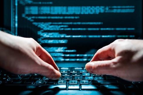 Website VN quá nhiều lỗ hổng để tin tặc tấn công. Ảnh: shutterstock