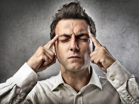Bật mí 5 phương pháp giúp kích thích trí nhớ hiệu quả - ảnh 1