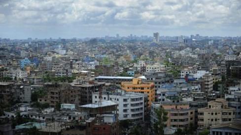 Nhà ngoại giao Triều Tiên tại Bangladesh bị trục xuất vì buôn lậu - ảnh 2