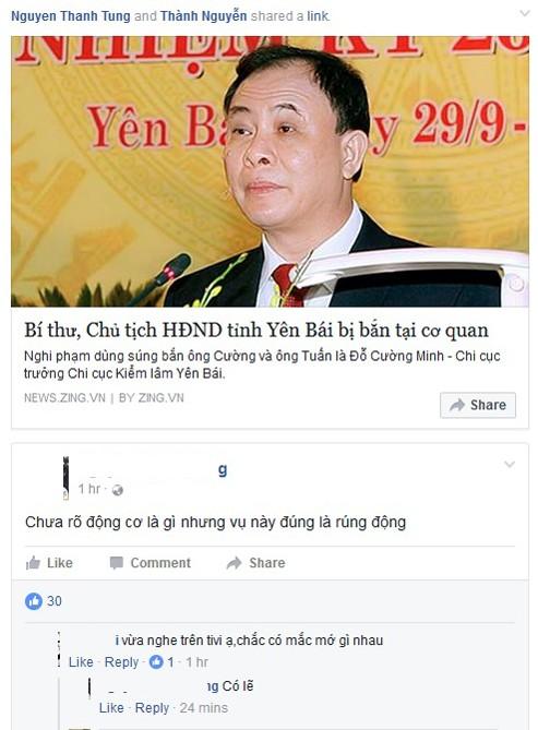 a1-ban-sung-bi-thu-tinh-uy-yen-bai.jpg