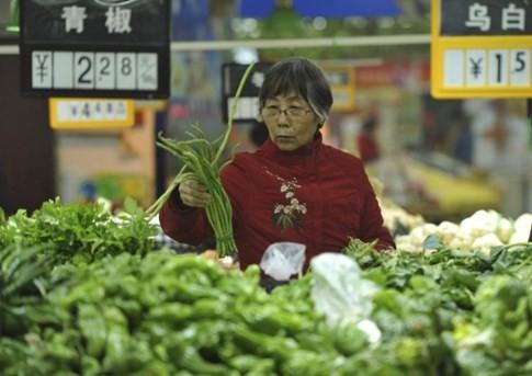 Dân Trung Quốc cũng… sợ thực phẩm Trung Quốc - ảnh 2