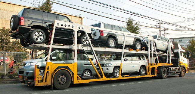 Ô tô, tiêu chuẩn khí thải, động cơ, tiêu chuẩn khí thải Euro 2, tiêu chuẩn khí thải Euro 4, xả hàng, thị trường ô tô, giá xe, xe ô tô đại hạ giá, giảm giá ô tô