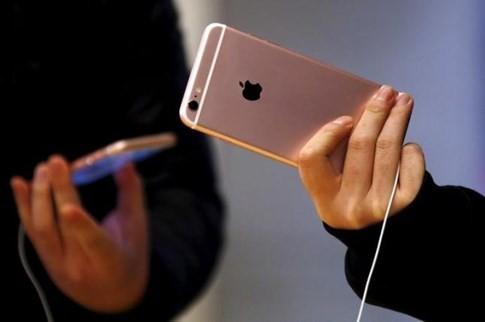 Thịnh suy của Apple dưới thời CEO Tim Cook ra sao? - ảnh 2