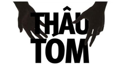 nước ngoài, thương hiệu Việt, ông lớn ngoại, bán mình, thâu tóm, sáp nhập,Sabeco, Habeco, Vinamilk, Nhựa Tiền Phong, Nhựa Bình Minh, Masan,