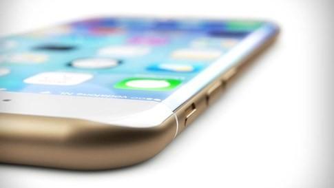Giới phân tích Phố Wall nói gì về iPhone 7? - ảnh 2