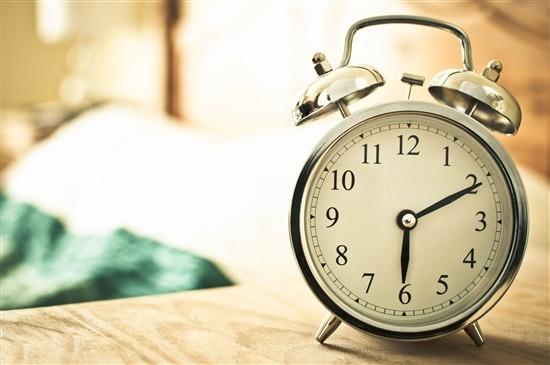 Biết cách quản lý thời gian là một trong những kỹ năng quan trọng để thành công