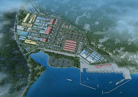 Bài học cay đắng từ Formosa: Có nhà máy thép, có ô nhiễm - ảnh 3