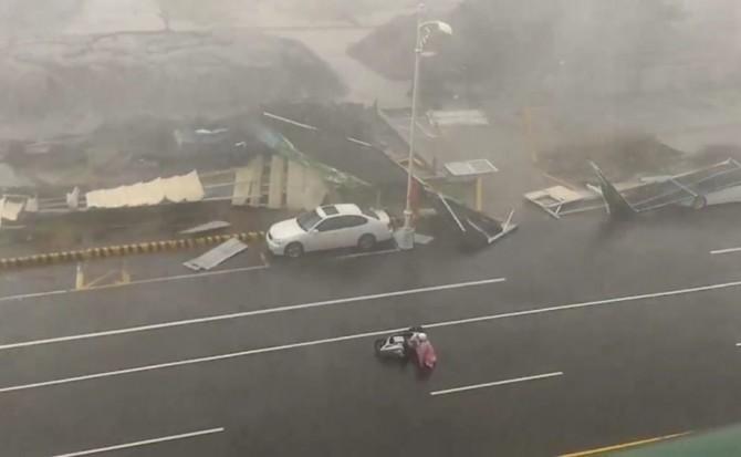 typhoon-meranti-taiwan-940x580_yovr
