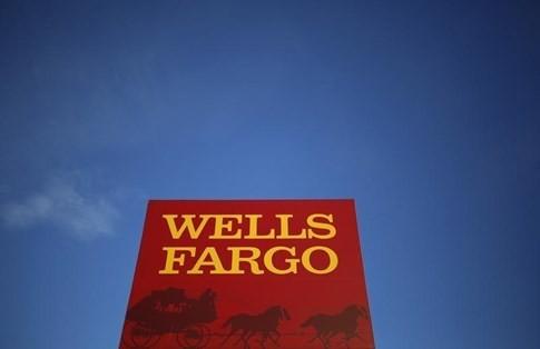Cú vấp của Warren Buffett với ngân hàng Wells Fargo - ảnh 1