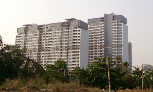 nhung-du-an-bat-dong-san-sa-lay-cua-pvc-1