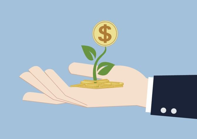 Không khó để bạn tham gia vào các vườn ươm khởi nghiệp để tìm kiếm nguồn đầu tư cho mình