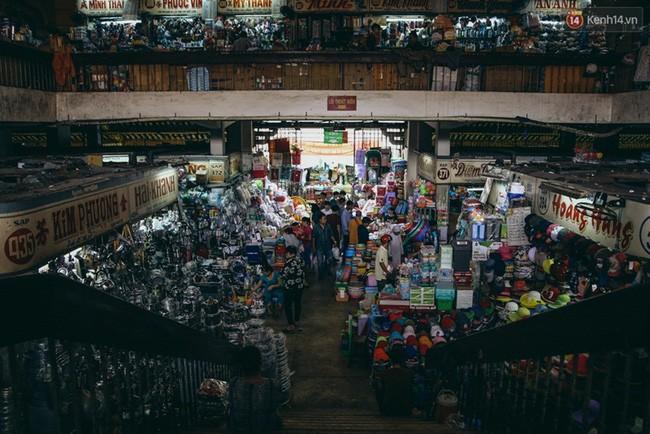 Chuyện về ông chủ Chợ Lớn ở Sài Gòn: Từ kẻ vô gia cư trở thành tỷ phú thế kỷ 20 - Ảnh 10.