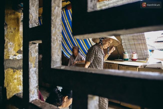 Chuyện về ông chủ Chợ Lớn ở Sài Gòn: Từ kẻ vô gia cư trở thành tỷ phú thế kỷ 20 - Ảnh 17.