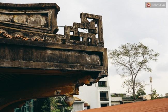 Chuyện về ông chủ Chợ Lớn ở Sài Gòn: Từ kẻ vô gia cư trở thành tỷ phú thế kỷ 20 - Ảnh 11.